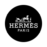 Hermes Addicted - Buy Sell & Chat